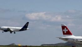 Πρωτοφανές επεισόδιο στην Υπηρεσία Πολιτικής Αεροπορίας: Κατηγορίες δολιοφθοράς και... συλλήψεις χειριστών