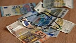 Πέτσας για κοινωνικό μέρισμα: Στον προϋπολογισμό του 2020 τα χρήματα