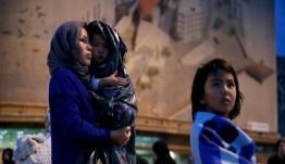 Μεταναστευτικό, 2ο μέρος: 10 κέντρα φιλοξενίας στην ηπειρωτική Ελλάδα -Εκτός πόλεων, δεν θα είναι κλειστά