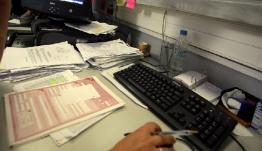 Νέα «βόμβα»: Αναδρομικά από Δώρα και σε υπαλλήλους των ΔΕΚΟ
