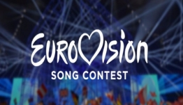 Eurovision 2019: Στον «αέρα» η ελληνική συμμετοχή – Αναβάλλεται μέχρι νεωτέρας η ανακοίνωση