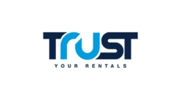 Ζητούνται συνεργάτες για εργασία για τη καλοκαιρινή σαιζόν από την  εταιρεία TRUST RENTALS