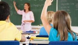 ΔΟΕ: Οι δάσκαλοι προσφέρουν 100.000 ευρώ για αγορά υγειονομικού υλικού
