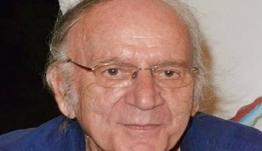 Κάλυμνος: «Έφυγε» από τη ζωή ο Ιατρός Ακτινολόγος Γεώργιος Ε. Καλικάτζαρος