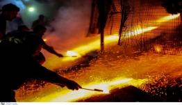 Το National Geographic δίνει 400.000 ευρώ για να κάνει ντοκιμαντέρ τον Ρουκετοπόλεμο στη Χίο