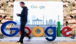 Το Google Maps θα «καρφώνει» πλέον τα μπλόκα της τροχαίας