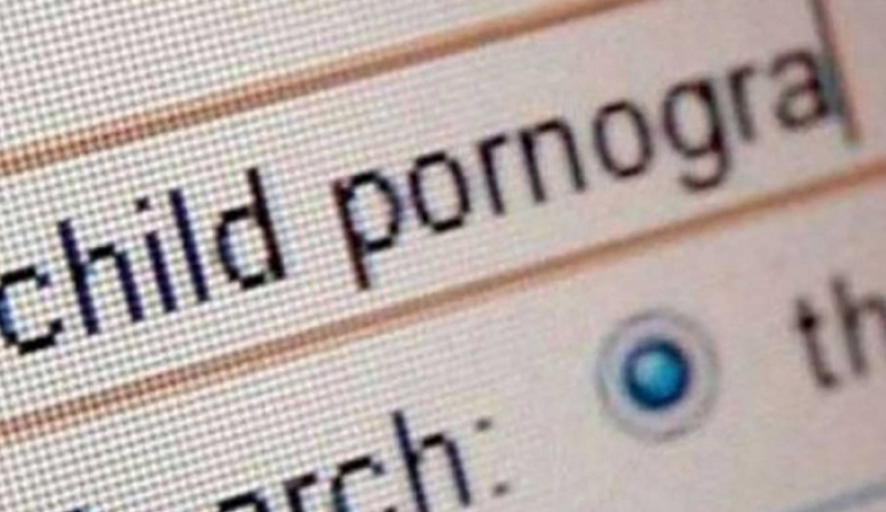 Επιπλέον μικρές πορνογραφικές ιστοσελίδες