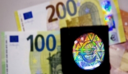 Πόσα κέρδισε η Γερµανία από την οικονομική κρίση