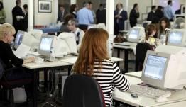 Δημόσιο: Αλλαγές σε μετατάξεις, προσλήψεις και επιλογή προϊσταμένων