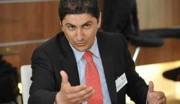 Γ.Γ.Α.: «Το Υφυπουργείο έχει ετοιμάσει διάταξη για αλλαγές στους κανονισμούς διεξαγωγής των πρωταθλημάτων»