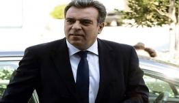 «Παράταση στην υποβολή δηλώσεων για το Κτηματολόγιο στα Δωδεκάνησα»