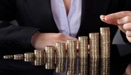 Έρχονται δάνεια έως 25.000 ευρώ για μικροεπαγγελματίες και ανέργους