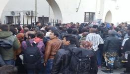 """Μεταναστευτικό: """"Βουλιάζουν"""" τα νησιά του Αιγαίου – Έσπασαν το φράγμα των 40.000 οι αιτούντες άσυλo"""