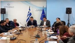 ΦιλόΔημος: Νέα χρηματοδότηση 20 εκατ. ευρώ για τα Δημοτικά Λιμενικά Ταμεία - Στα 2 δισ. ευρώ τα Προγράμματα που είναι διαθέσιμα στους Δήμους