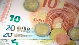Περισσότερες δόσεις για φόρο εισοδήματος και ΕΝΦΙΑ