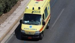 Σοκ από την αυτοκτονία του αντιεισαγγελέα του Αρείου Πάγου, Αντώνη Λιόγα -Αυτοπυροβολήθηκε στο σπίτι του