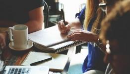 Όλα τα νέα μέτρα για τους μισθούς και την απασχόληση με παραδείγματα