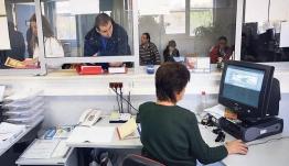 Φόρος εισοδήματος 4,5% σε νέους αυτοαπασχολούμενους