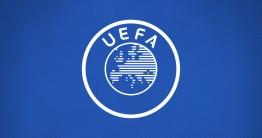 Κατατέθηκε στην UEFA ο φάκελος υποψηφιότητας του Παγκρητίου για τον τελικό του Conference League 2022 ή 2023 Η Ελλάδα διεκδικεί ξανά μεγάλες αθλητικές διοργανώσεις.
