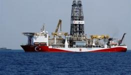 Corriere della Sera για Yavuz: Αν είχε πάει σε οικόπεδο της Shell, θα είχε φτάσει ο 6ος στόλος