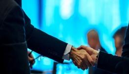 19 προσλήψεις με ΣΟΧ του ΑΣΕΠ στην ΕΦΑ Δωδεκανήσου