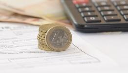 120 δόσεις: Καταργούνται τα εισοδηματικά κριτήρια για φυσικά πρόσωπα και επιχειρήσεις -Ολες οι αλλαγές