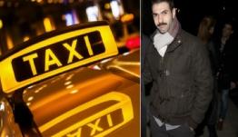 Γιώργος Καρκάς από τη φυλακή: Είμαι χρήστης ουσιών, όχι βιαστής
