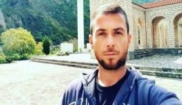 Ποινική δίωξη για ανθρωποκτονία απο την Ελληνική Δικαιοσύνη για τη δολοφονία Κατσίφα