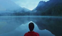 Blue Monday σήμερα: Τι είναι και γιατί θεωρείται η πιο καταθλιπτική μέρα του χρόνου