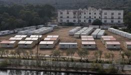 DW για μεταναστευτικό: Γιατί η Λέρος δεν έγινε Λέσβος