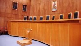 Δριμύ κατηγορώ από 15 πρώην προέδρους Δικηγορικών Συλλόγων για την σύλληψη Λυκουρέζου και Παναγόπουλου