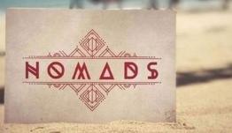 Nomads: Αυτοί θα είναι οι δύο μονομάχοι - ΒΙΝΤΕΟ
