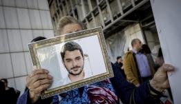 Μάριος Παπαγεωργίου: Καμένο βαν σε υψόμετρο 1.200 μέτρων «ανοίγει» ξανά την υπόθεση - Δείτε βίντεο από το «Φως στο Τούνελ»