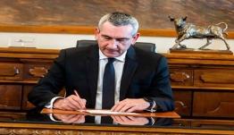 """Η Περιφέρεια παρατείνει τη χρηματοδότηση του Κέντρου """"Ελπίδα"""" μέχρι και το 2023, με διπλασιασμό των πόρων"""