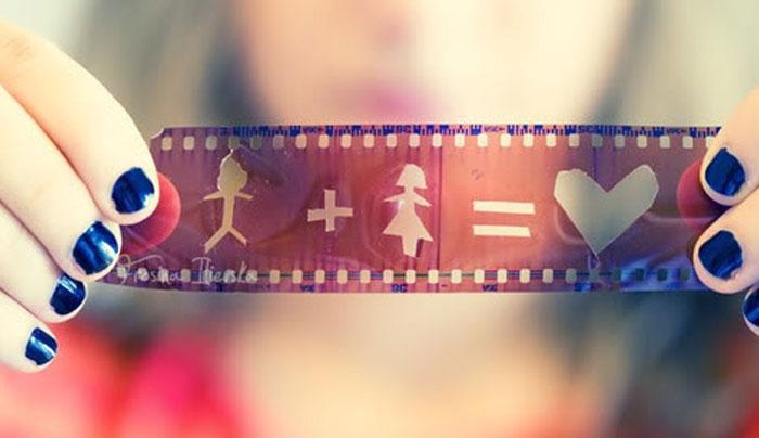 χαρακτηριστικά γνωριμιών του ανθρώπου των ιχθύων dating με 555