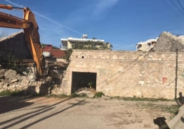 Νέα πρόκληση από την Αλβανία – Παραχωρεί περιουσίες Ελλήνων ομογενών!