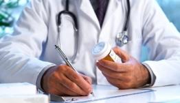 Οικογενειακός Γιατρός: Νέα ανατροπή – Τι ανακοίνωσε ο αρμόδιος υπουργός Υγείας