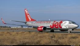Jet2: Νέες πτήσεις προς Κεφαλονιά και Κω το 2020