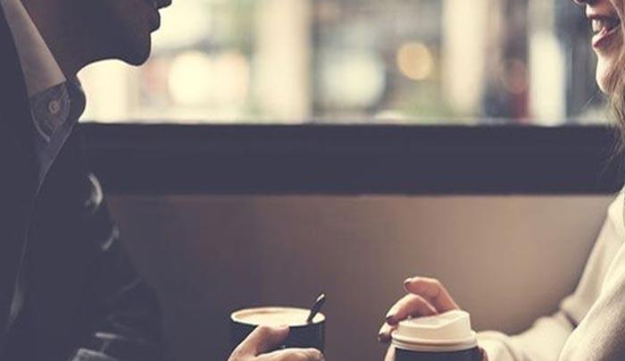 Πόσο συχνά θα πρέπει να συναντηθείτε όταν βγαίνετε για πρώτη φορά