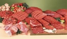 Σύλλογος Κτηνοτρόφων Κω «ο Παν»: Ντόπια κρέατα διαθέσιμα προς κατανάλωση στα συγκεκριμένα κρεοπωλεία 03/06/2020
