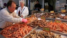 ΕΦΕΤ: Εντείνονται οι έλεγχοι στην αγορά την περίοδο της Σαρακοστής - Συμβουλές προς τους καταναλωτές