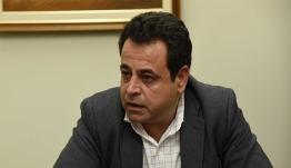 Ανακοίνωση του Τομεάρχη Ναυτιλίας και Νησιωτικής Πολιτικής του ΣΥΡΙΖΑ για τις συμβάσεις ανάθεσης δημόσιας υπηρεσίας