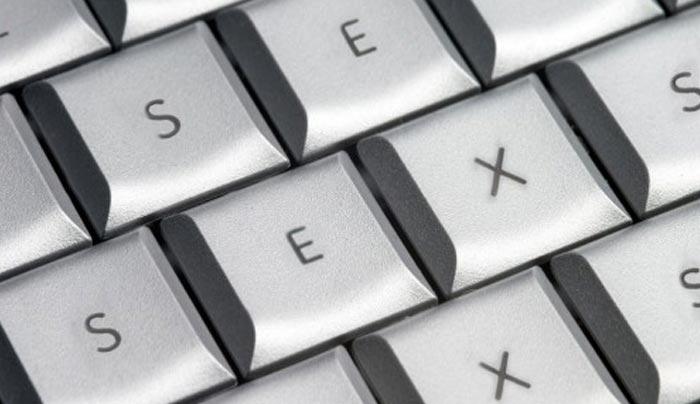 σεξουαλικά μεταδιδόμενες ιστοσελίδες γνωριμιών
