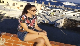Δίκη Ελένης Τοπαλούδη: Σοκάρει η κατάθεση του ιατροδικαστή