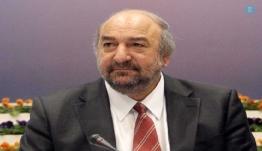 Δήλωση του κ Γ. Νικητιάδη για τη μη συμμετοχή του στο ψηφοδέλτιο του ΚΙΝΑΛ στη Δωδεκάνησο