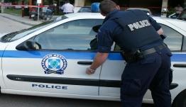 Απίστευτο: Αστυνομικός εκτός υπηρεσίας ενεπλάκη σε τροχαίο και πυροβόλησε ΙΧ- Τέθηκε σε διαθεσιμότητα