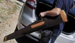 Πυροβολισμοί με έναν νεκρό στον Σολομό Κορινθίας - Αποκλεισμένη η περιοχή