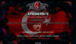 Σφακιανάκης: Είμαστε καλύτεροι χάκερς από τους τούρκους