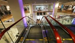 Νέος εντυπωσιακός πολυχώρος στην Αττική - Από καταστήματα, εστιατόρια μέχρι και... ξενοδοχεία (φωτο)