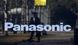 Εμπορικός πόλεμος: Η ιαπωνική Panasonic σταματά τη συνεργασία με την κινεζική Huawei